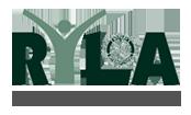 RYLA 5240